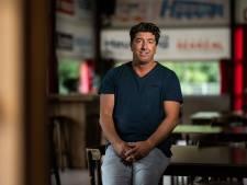 Ongekende groei voetbalclub MASV in Arnhem, ledenaantal verdubbelt zich in een jaar