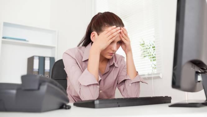 Partner, werknemer, mama: hoe verschillende rollen hun tol eisen op vrouwen