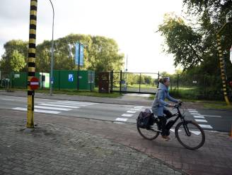 """Groen Leuven: """"We vragen de deputatie om met een concrete timing voor fietspad te komen"""""""