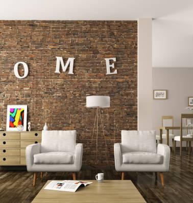 Zo maak je van jouw huis een thuis