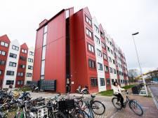 Nieuwe recordhoogte wachttijd voor huurwoning in regio Utrecht