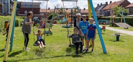 Mr. Breetvelt speeltuin in Zierikzee is weer open, en zelfs méér dan voorheen