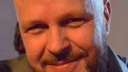 """Bekende Brugse oud-cafébaas plots overleden: """"Laat ons een 'Palmke pakken' om jou te herdenken"""""""