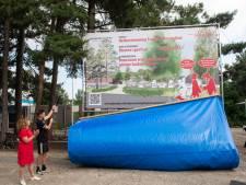 Blijdschap om aanpak gebied Margriethal in Rijen: 'Dit is voor ons een perfect plan'