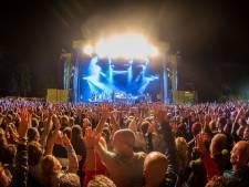 Hoe een festival met onder meer Di-Rect en Racoon uitliep op een financieel drama: 'Er ontstond paniek'