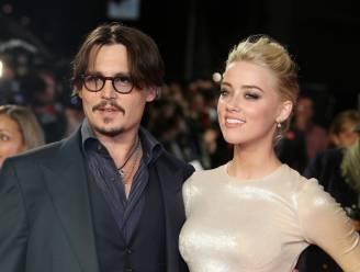 Amber Heard daagt niet op voor hoorzitting in scheidingszaak