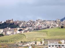 Le nord de la Sicile frappé par un séisme