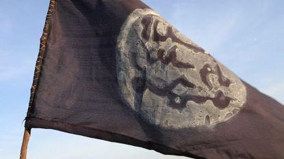 Terreurorganisatie Boko Haram slaat weer toe: 110 Nigeriaanse meisjes ontvoerd