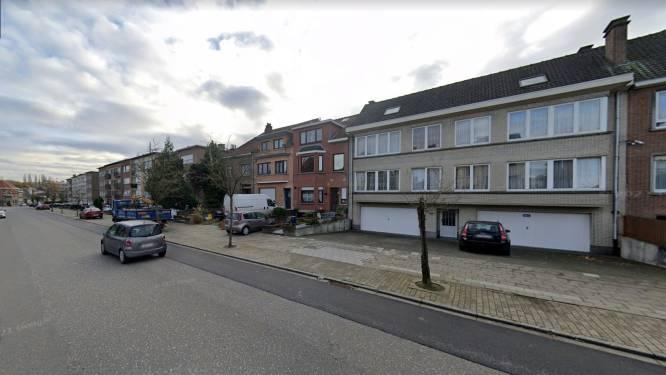 Man (68) al tien dagen in de cel op verdenking van neersteken 52-jarige vrouw in Zellik