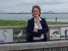Na tien jaar solliciteren vindt Elly (60) uit Ritthem eindelijk een baan
