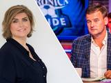 Angela de Jong kijkt uit naar Oranjezomer: 'Bij VI-mannen vaak garantie voor enorme ruzie'