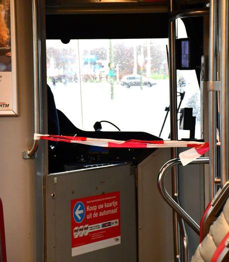 Haagse trams en bussen gaan weer vaker rijden: 'Het wordt drukker in het ov'