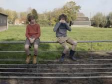 Korte jeugdfilm 'Koeboy' van Tilburgse regisseuse valt in de prijzen op Cinekid