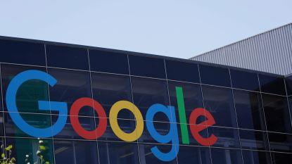 """""""Europese Unie legt Google nieuwe miljardenboete op"""""""