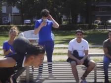 R-Newt laat corona-zomer zien door de ogen van jongeren: ik mis...ik mis...ik mis