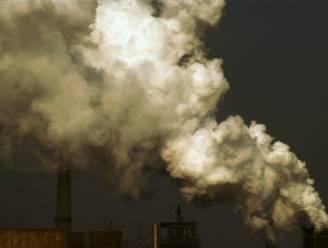 "VN: ""Uitstoot van broeikasgassen in 2030 nog altijd 12 miljard ton te hoog"""