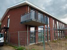 Bijzonder ouder-initiatief De Bloesemhoff in Andel in de race voor de Brabantse Stijlprijs 2021