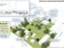 Nieuwbouw voor Winterswijkse bieb en muziekschool