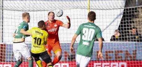 Tussenbalans van PSV-aankopen is treurig