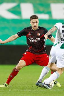 Samenvatting | FC Groningen - Feyenoord