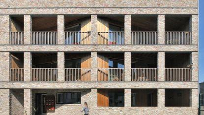 Batibouw bekroont bijzondere projecten tijdens Belgian Building Awards