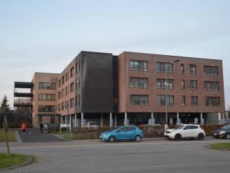 Woonzorgcentrum Klateringen opent tijdelijke corona-afdeling voor positief geteste bewoners