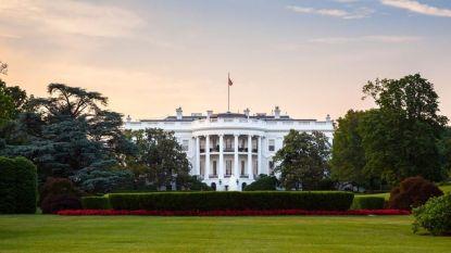 15 geheimen van het Witte Huis ontrafeld