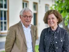 Fer en Marianne van Campen verlaten Veghel, met mooie herinneringen: 'Zóveel mooie mensen ontmoet'