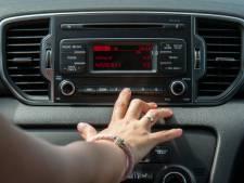 Plan de fréquence: Le Conseil d'État suspend le refus d'attribution d'un réseau à DH Radio