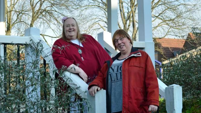 Coming Out Day op Schouwen-Duiveland met een zo veelzijdig mogelijk programma