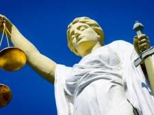 Hotelverkrachting Cuijk levert eis van twee jaar gevangenisstraf op