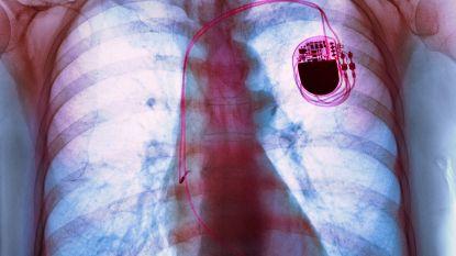 """3.800 incidenten met implantaten maar weinig bereidheid om er iets aan te doen: """"Beter dat patiënt niet weet wat in zijn lijf zit"""""""