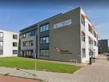 Bloedbank Zwolle verhuist: 13.500 donoren moeten binnenkort naar nieuwe locatie