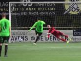 "KVK Ninove en Olsa Brakel houden elkaar in evenwicht na derby: ""Neutrale supporter was de winnaar"""