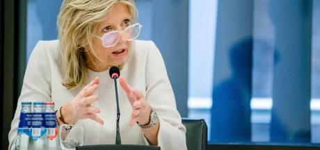 Almelo voorop in strijd tegen verhuurdersheffing: 'Huren kunnen direct met 70 euro per gezin omlaag'