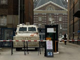 Open Vld wil anonimiteit politie beter beschermen