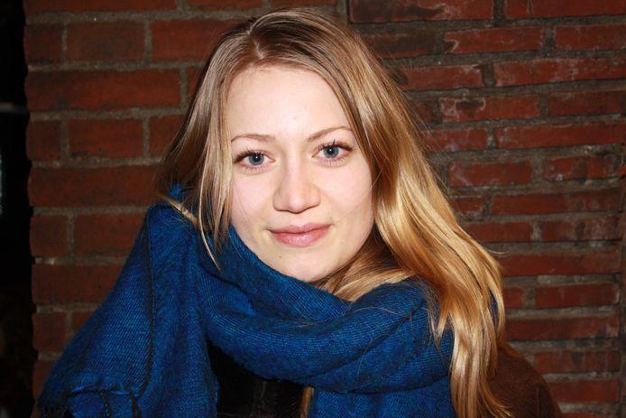 De vermiste Anne Faber
