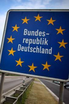 Meer Nederlanders werken in Duitsland: 'Ik maakte zo'n 512 kilometer per dag'