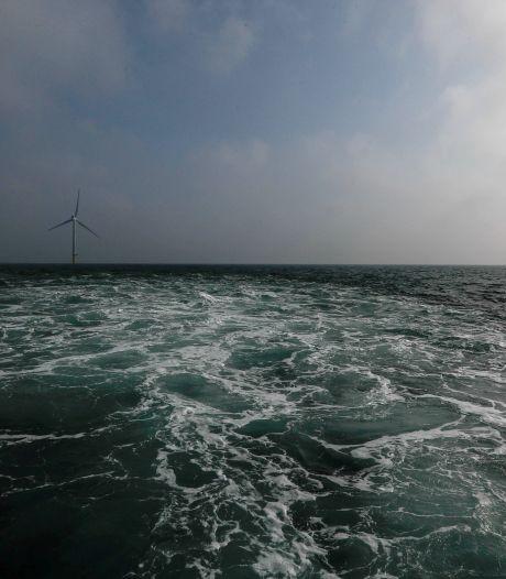 Eneco gaat radicaal vergroenen: niet in 2050, maar al in 2035 klimaatneutraal