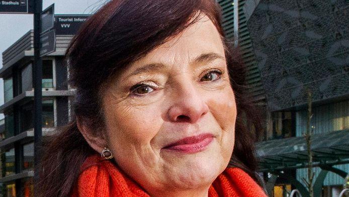 Gemeentelijke ombudsman Anne Mieke Zwaneveld concludeert dat meerdere gemeente in de regio Rotterdam klachten niet goed afhandelen.