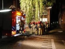Gevaarlijke brandstichter moet van OM achter tbs-tralies maar de rechtbank weet het nog niet