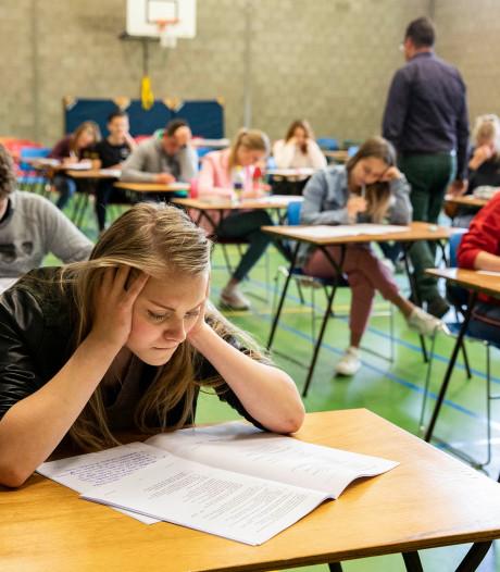 ISW Sweelincklaan start september met montessorionderwijs