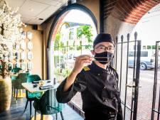 Het ene na het andere sushirestaurant opent in het Groene Hart: slaan we door, of juist goede zaak?