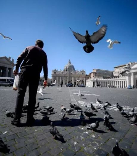Pourquoi la crise sanitaire est une aubaine pour la mafia italienne