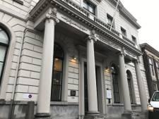 Rechtbank blundert: zes strafprocessen moeten over