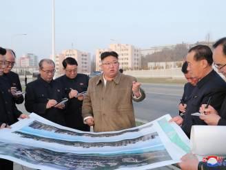 Japan, VS en Zuid-Korea houden druk op Noord-Korea hoog