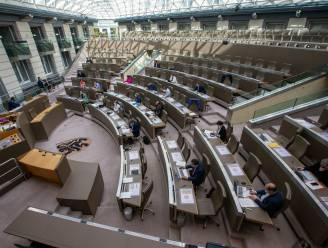 Vlaamse meerderheid wil schooltoeslag garanderen als pleegkind van gezin verandert