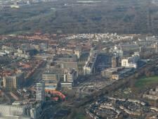 Eindhoven op nummer twee op wereldranglijst Levenskwaliteit, zelfs boven Londen en Zürich