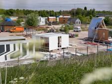 Woonruimte creëren voor mensen op wachtlijst: Zayaz experimenteert in Den Bosch