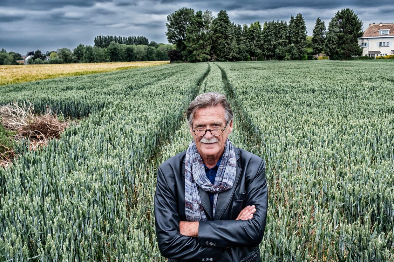 Wim Distelmans.